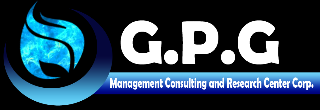 GPG Corp.
